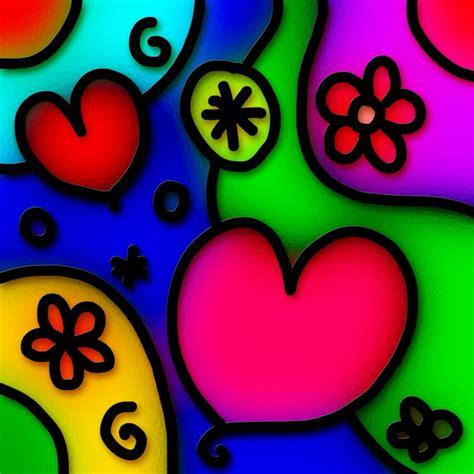 imagen de textura abstracta foto gratis stock de fotos gratis amor abstracto prawny june