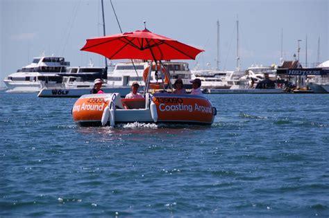 boat hire gold coast gold coast boat hire coasting around cruise gold coast