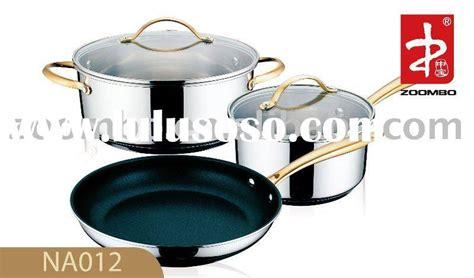 Teflon Tivoli tivoli cookware set for sale price hong kong manufacturer supplier 25451
