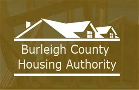 Will County Housing Authority Section 8 by Burleigh County Housing Authority In Dakota