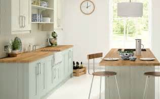 ideas for kitchen worktops solid wood and laminate kitchen worktops leekes