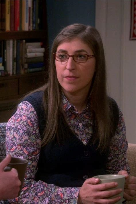 Farrah Fowler Wardrobe by 123 Best The Big Theory Fashion Style Images On