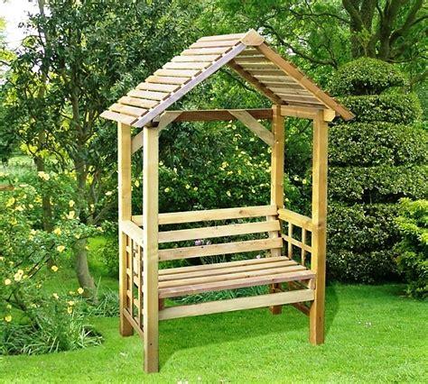 Garden Arbor Seat Storage Shed Plans Free 12x16 Garden Arbour Seat Uk