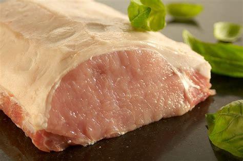 boneless pork loin roast cloughbane farm