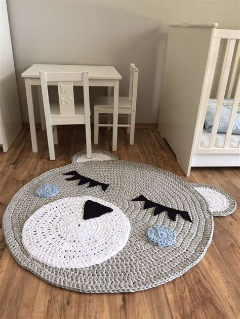 runder teppich kinderzimmer teppich kinderzimmer rund harzite