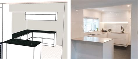 2d kitchen design 2d kitchen design kemp design services 2d commercial