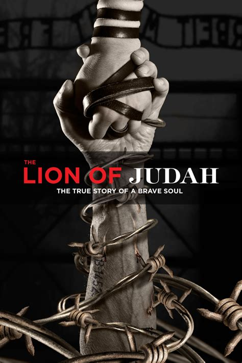 download film lion of judah itunes movies the lion of judah