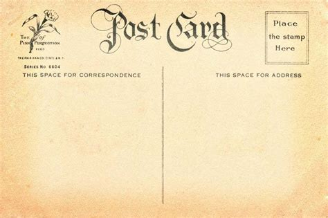 vintage postcard   flickr photo sharing