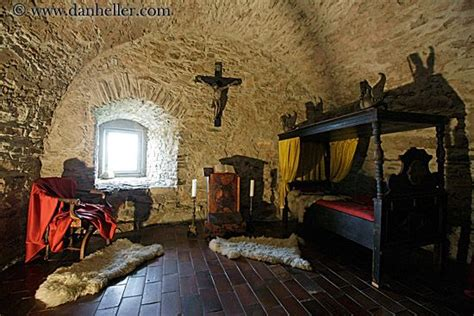 medieval bedroom castle decor for homes thread apartments of sir william