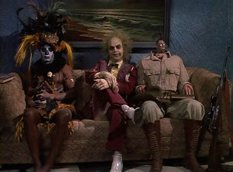 beetlejuice waiting room florida the the bad and the irs