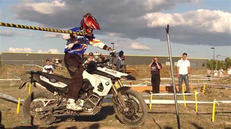 Bmw Motorrad France Youtube by Bmw Motorrad Gs Trophy France 2011 Version Int 233 Grale Youtube