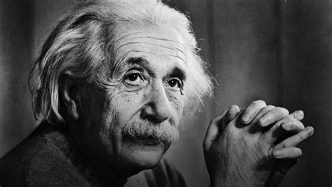 biography of great scientist albert einstein 15 famous people who deserve a biopic page 2