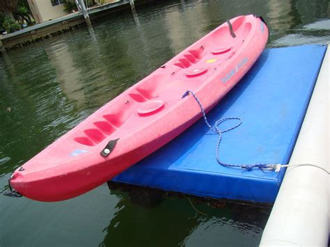 boat docks for sale near me floating dock for kayak canoe inflatable boat or small