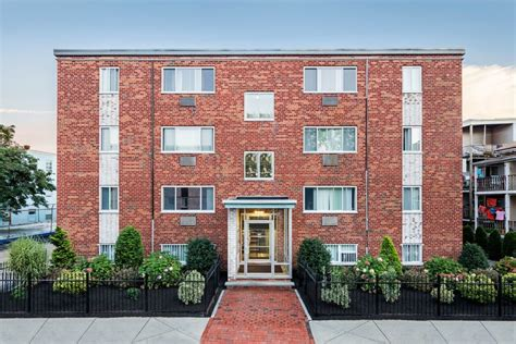 2 bedroom apartments for rent in dorchester ma kic dorchester mattapan apartments rentals dorchester