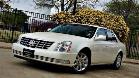 hayes car manuals 2009 cadillac dts regenerative braking service manual 2009 cadillac dts sunroof replacement 2009 cadillac dts prem pkg leather roof