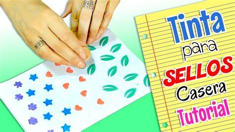 tutorial tintas scrapbooking tintas para sellos tintas para scrapbook tutorial youtube
