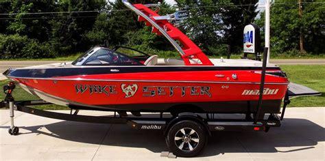used malibu boats for sale ohio malibu vtx 2012 for sale for 53 900 boats from usa