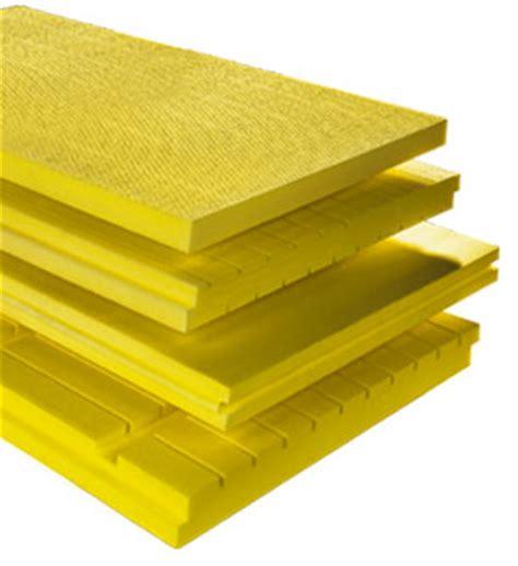 pannelli isolanti soffitto interno controsoffitti acustica e isolamento isolanti termici