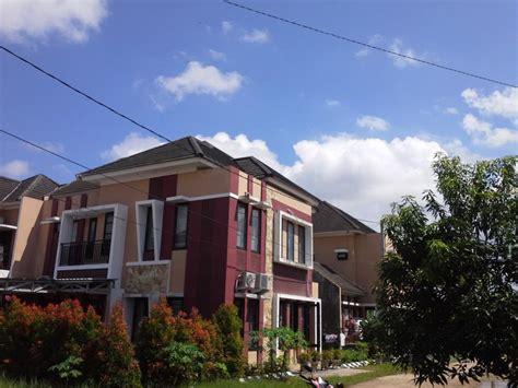 Rumah Banjarmasin rumah dijual rumah mewah banjarmasin