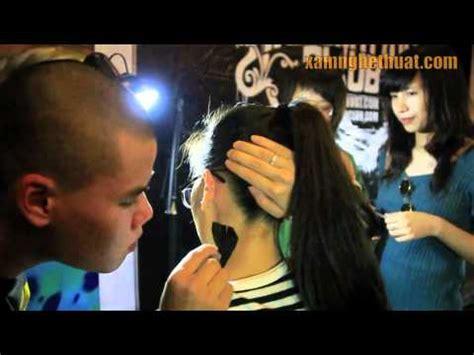 hanoi tattoo clup hanoi tattoo club xăm phun xamnghethuat com youtube