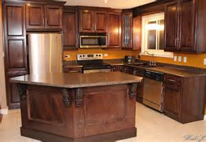 pictures of kitchens dream kitchens custom gallery