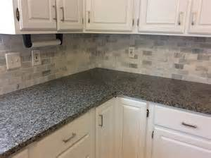 Blue Pearl Granite Bathroom Ideas New Caledonia Granite For Kitchen And Bathroom