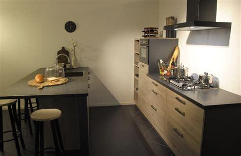 keukens showroom showroomkeukens archieven keukenhof sliedrecht