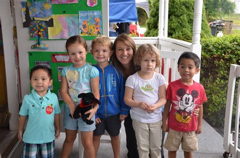 preschool in centreville va the mulford school centreville preschool inc centreville va 20120