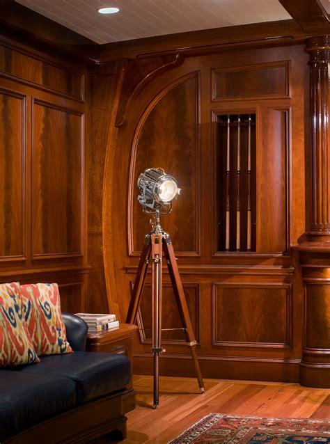 jutras woodworking beautiful built ins custom cabinetry looks we