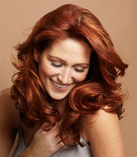 highlights for women over forty 12 anti ageing hairstyles for women over 40 hairstyle