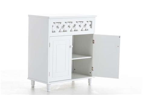 etagere chambre bébé meuble poppy blanc commode bas 233 tag 232 re chambre armoire
