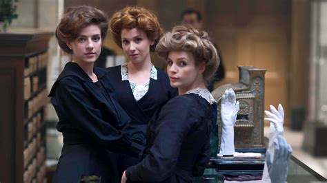 hairstyles and clothes from mr selfridge mr selfridge hairstyles 348 best images about film