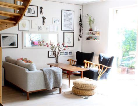 scandinavian home decor gorgeous ways to incorporate scandinavian designs into