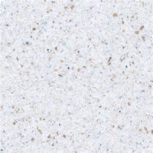 Types Of Soapstone Avonite Recycled Honey Crunch Countertop Color Capitol