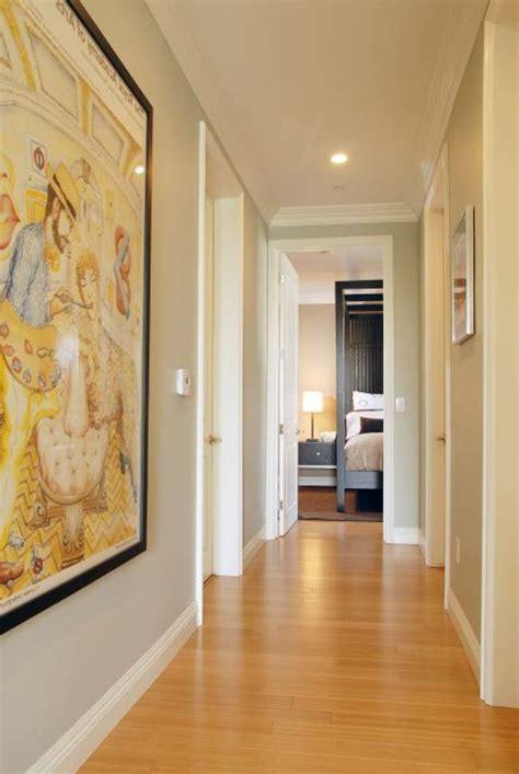 narrow corridor ideas  optimal design lifestyle
