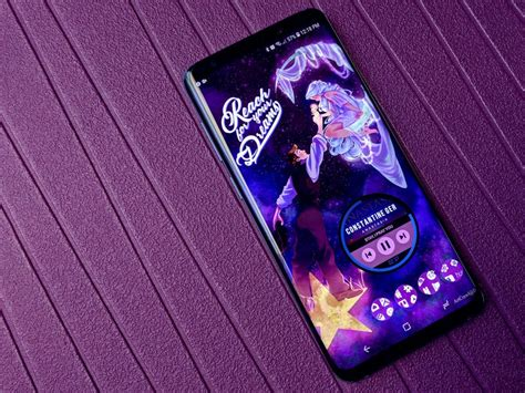 Samsung Galaxy S10 4th Of July by Top 4 Ways To Customize Your New Android Phone Android Central
