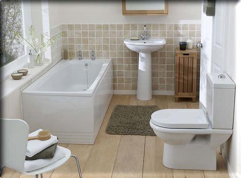 Stylish design ideas for the small bathroom half bathroom decorating