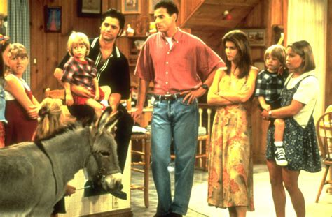 full house last episode tv shows we miss from the 90s showbiz