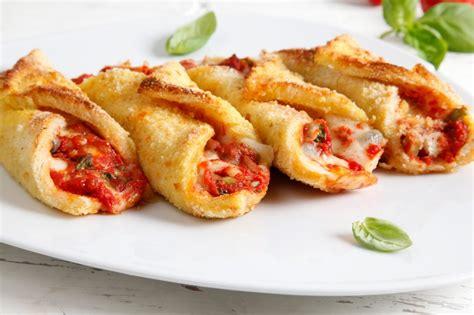 ricette di cucina veloci stuzzichini veloci per compleanno ri76 187 regardsdefemmes