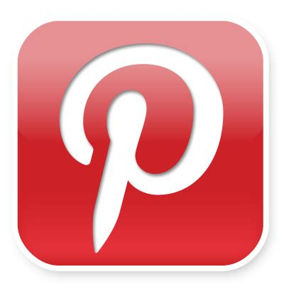 pinterest blog tell a story in images using pinterest to promote history