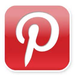 sle of resume pinterest logo icon buy pinterest followers and repins social esale