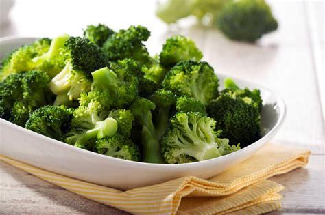 alimenti gonfiano la pancia gli alimenti gonfiano e quelli sgonfiano