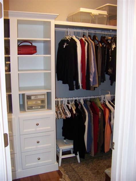designer closets custom closets barrington ri kmd custom woodworking