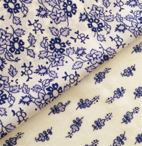 eurojersey exhibits sensitive fabrics at siuf 2015