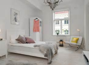gorgeous creative home decor ideas beautiful creative small bedroom design ideas collection