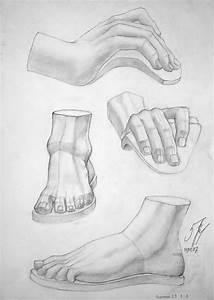 Чернобелые рисунки карандашом животных мультяшных