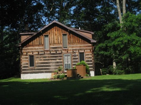 Watoga State Park Cabin Rentals by Seebert Wv Cabin On The Greenbrier