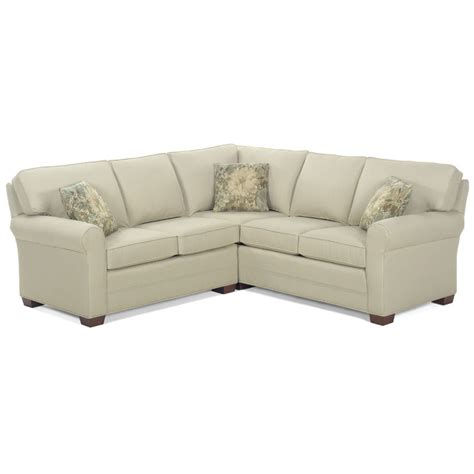 corbin sofa temple 4210 series corbin sectional discount furniture at