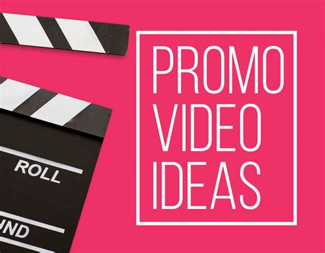ideas videos promo video maker create promo videos that sell biteable