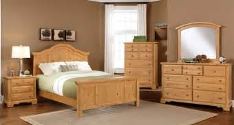 Home Design Kit With Furniture by Bedroom Set Furniture In Teak Wood Bedroom Furniture Sets